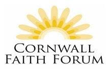 Cornwall Faith Forum